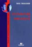 """""""Systematikk og innlevelse en innføring i kvalitativ metode"""" av Tove Thagaard"""