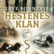 """""""Hestenes klan"""" av Live Bonnevie"""