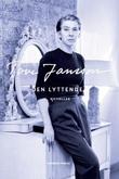 """""""Den lyttende - noveller"""" av Tove Jansson"""