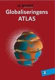 """""""Globaliseringens atlas"""" av Alain Gresh"""