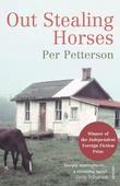 """Out stealing horses"" av Per Petterson"