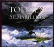 """The silmarillion"" av J.R.R. Tolkien"