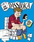 """""""Dassboka - interessant og fønny humor"""" av Dag Kolstad"""