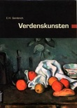 """""""Verdenskunsten"""" av E.H. Gombrich"""