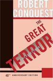 """The Great Terror A Reassessment"" av Robert Conquest"