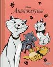 """Aristokattene"" av Walt Disney Company"