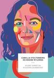 """""""Eilert Sundt og folkehelsearbeidet"""" av Camilla Stoltenberg"""