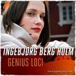 """Genius loci"" av Ingebjørg Berg Holm"