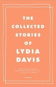 """The Collected Stories of Lydia Davis"" av Lydia Davis"
