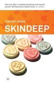 """Skindeep"" av Toeckey Jones"
