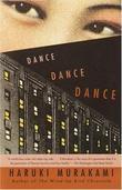"""""""Dance Dance Dance"""" av Haruki Murakami"""