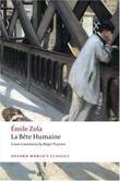 """La Bête humaine (Oxford World's Classics)"" av Émile Zola"