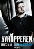 """""""Avhopperen - mine 20 år i Scientologikirken"""" av Robert Dam"""