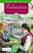 """""""Oppgjørets time"""" av Inger Harriet Hegstad"""