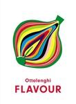 """Ottolenghi flavour"" av Yotam Ottolenghi"