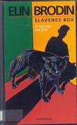 """Slavenes bok ti tekster om dyr"" av Elin Brodin"