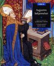 """""""Augustins bekjennelser"""" av Augustin"""