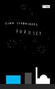 """""""Furuset"""" av Linn Strømsborg"""