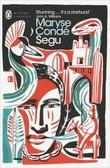 """Segu"" av Maryse Conde"
