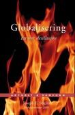 """""""Globalisering en stor desillusjon"""" av Joseph E. Stiglitz"""