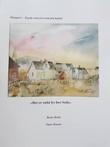 """""""Det er enda lys hos Sofie - Haugnes, bygda som forsvant fra kartet"""" av Beate Heide"""