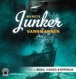 """""""Vannmannen"""" av Merete Junker"""