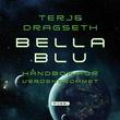"""""""Bella Blu - håndbok for verdensrommet"""" av Terje Dragseth"""