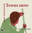 """""""Sveas sønn"""" av Lena Andersson"""