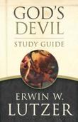 """""""God's Devil - Study Guide"""" av Erwin W. Lutzer"""