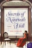"""""""Secrets of Nanreath Hall"""" av Alix Rickloff"""