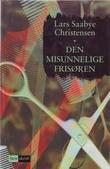 """""""Den misunnelige frisøren - noveller"""" av Lars Saabye Christensen"""