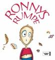 """""""Ronnys rumpe"""" av Olaug Nilssen"""