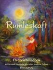 """""""Rumleskaft - en bok med bevegelige bilder"""" av Jacob Grimm"""