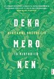 """Dekameronen - 13 historier"" av Giovanni Boccaccio"