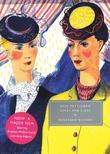 """Miss Pettigrew Lives for a Day (Persephone Classics)"" av Winifred Watson"