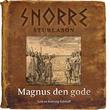 """""""Magnus den gode"""" av Snorre Sturlason"""