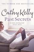 """Past secrets"" av Cathy Kelly"