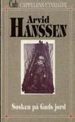 """""""Søsken på Guds jord"""" av Arvid Hanssen"""