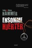 """""""Ensomme hjerter"""" av Lotte Hammer"""