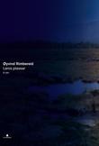 """""""Lenis plassar et dikt"""" av Øyvind Rimbereid"""