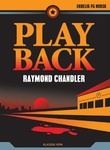 """Playback"" av Raymond Chandler"