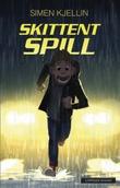 """""""Skittent spill"""" av Simen Kjellin"""