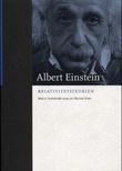 """Relativitetsteorien en populærfremstilling"" av Albert Einstein"