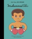 """""""Muhammad Ali"""" av Ma Isabel Sánchez Vegara"""