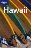 """""""Hawaii"""" av Kim Grant"""
