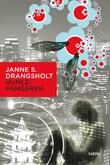"""""""Humlefangeren - roman"""" av Janne Stigen Drangsholt"""