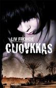 """""""Cuovkkas"""" av Liv Frohde"""