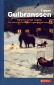 """""""Skogene. Bd. 1-3"""" av Trygve Gulbranssen"""
