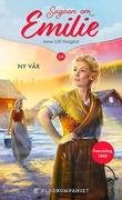 """""""Ny vår"""" av Anne-Lill Vestgård"""