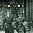 """""""Æresordet Haakon & Maud V"""" av Tor Bomann-Larsen"""